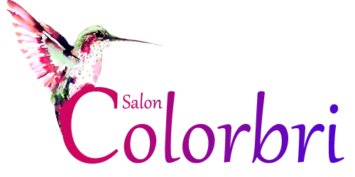 Salon Colorbri